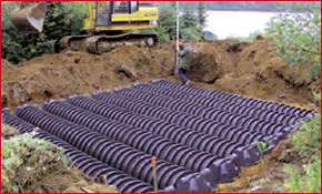septic_systems