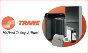 trane2