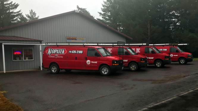 klopatek-trucks